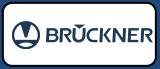 Brueckner-p