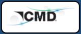 CMD-p