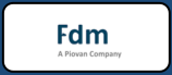 FDM-p