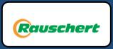 Rauschert-p