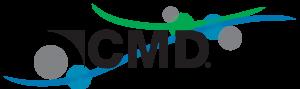 CMD-logo-big