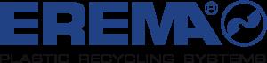 EREMA_RGB