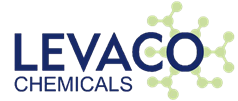 LEVACO-Logo Transparent