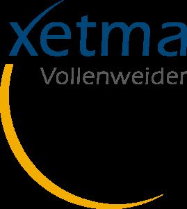 Logo_Xetma Vollenweider_PNG