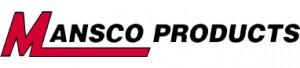 Mansco-Logo