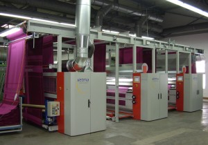 XFinishing Line Optima XS1_72 DPI
