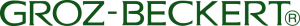 Groz_Beckert_Logo_Pantone_357