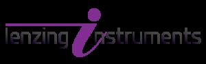 Lenzing_Logo_2015_sRGB
