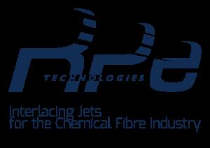 RPE_logo_1