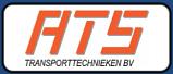 ATS-p
